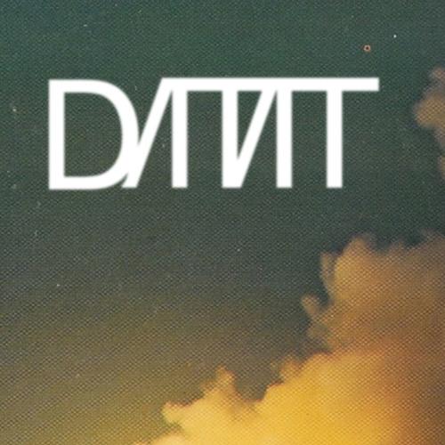 DMT - Nihilist