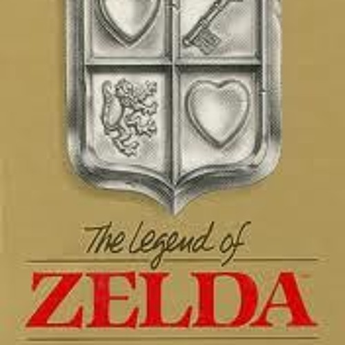 Zelda house 02 34 for Housse zelda