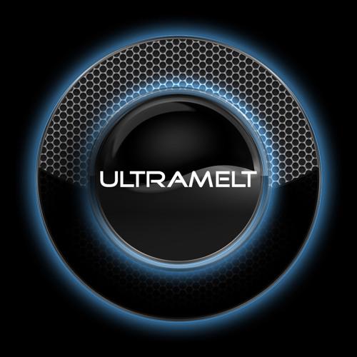 ULTRAMELT - BE ALONE (ORIGIAL MIX)