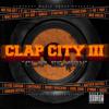 Download Like My Bass Rap (Feat. IAMSU!, Mike-Dash-E, Symba & Smoovie Baby)(Clap City Remix)[Prod. Rawsmoov] Mp3