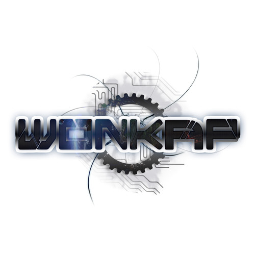 Wonkap - Let's Go [Click buy for free 320]