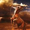Wreckage Machinery - Centaur (Free Release) [download mirror in description]