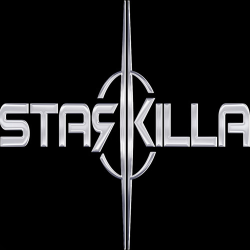 STAR KILLA - SO AROUSED (ORIGINAL MIX)
