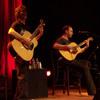 Dave Matthews & Tim Reynolds - Write A Song