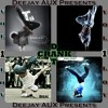 Just Luv Me[No Electronic Entry Mix] by Deejay AUX