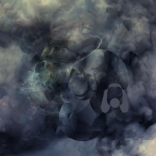 END004: Shrinin EP by Archie Pelago