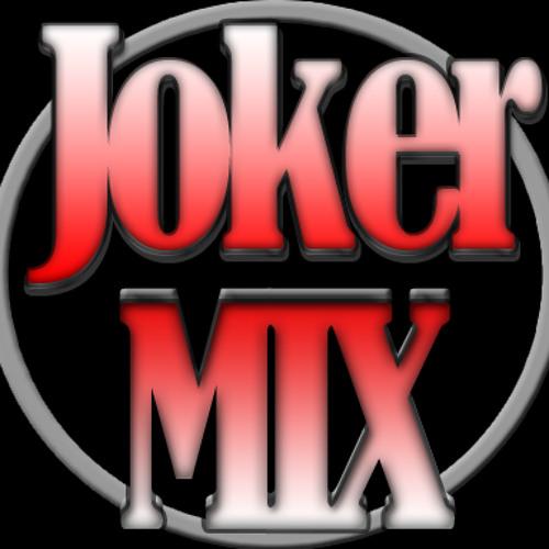 Joker Mix - Mr SaxoBeat (EX PRIVATE)
