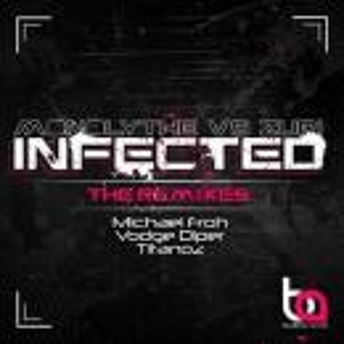 Monolythe vs Zuri - Infected (Titanoz Remix) [ OUT NOW ]