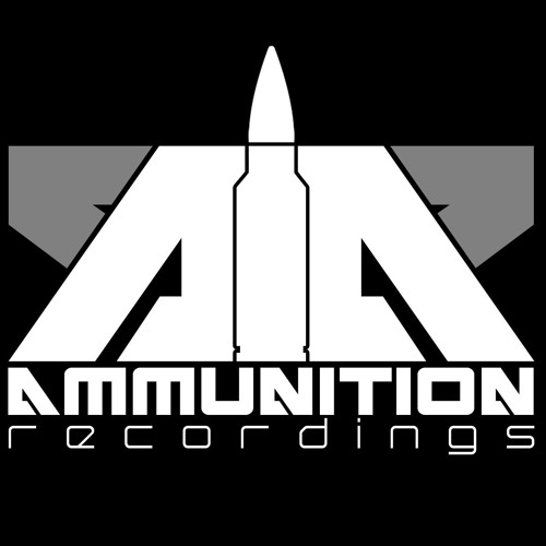 Napalm [Ammunition Recordings] - OUT NOW!!!