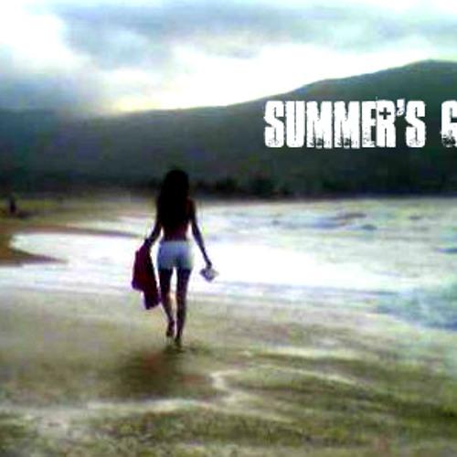 Summer's Gone -  Março 2011
