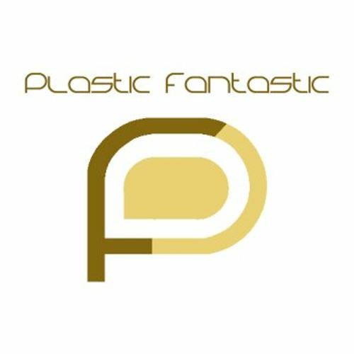 Jean Philips & Mike Kelly - On Demand (Plastic Fantastic - PFT073)