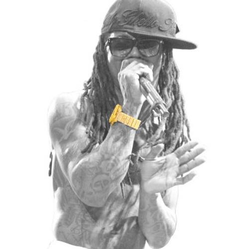Lil Wayne - World In My Palm (Tha Carter 4) ( rapper himanshu )