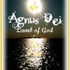 Agnus Dei ~ Lamb of God