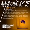 Dj Danko - Eye contact [Amazone37]