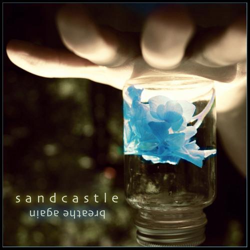 Sandcastle - Venom