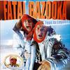 Fatal Bazooka - Fous Ta Cagoule (Marcus Remix) FREE DOWNLOAD
