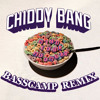 Chiddy Bang & Icona Pop - Mind Your Manners (Basscamp 'Mind Your Moombah' Remix)