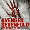 Avenged Sevenfold - Not Ready To Die(Randi Remix)