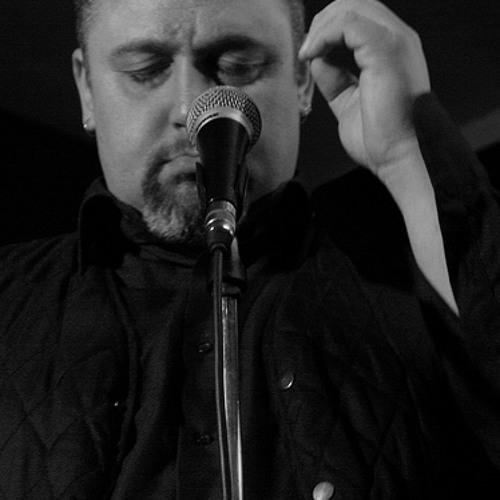 The BluesHammer - Blackcat Bone - Albert Collins and Hop Williams - LIVE!