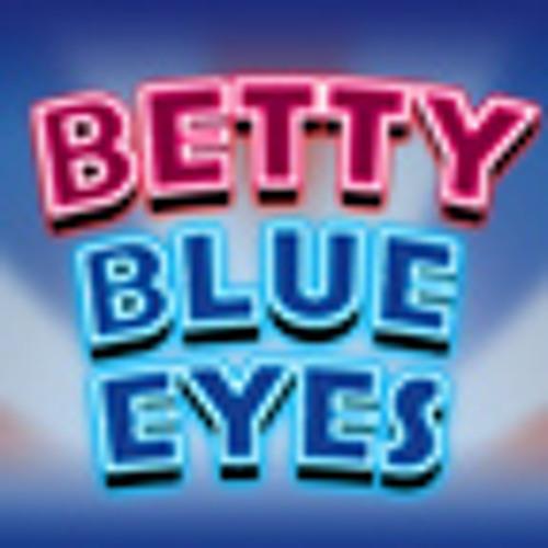 """Lionheart"" (Betty Blue Eyes the Musical)"