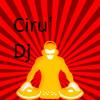Rumba Habana (Remix Ciru)