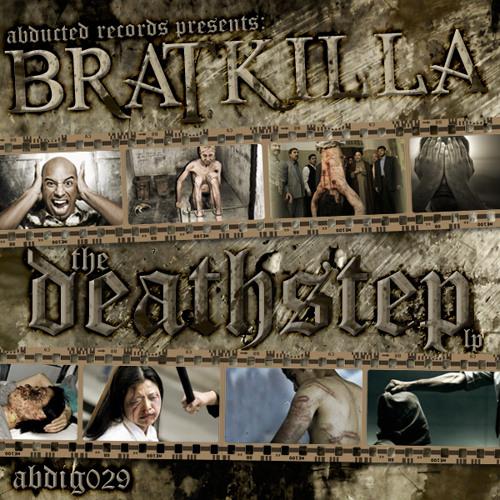 04 Bratkilla ft. Maksim - Resistance