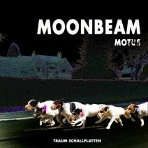 Moonbeam - Motus (Monaque Remix)