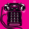Telephoned - EP