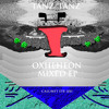 Download Oxheheon Mp3