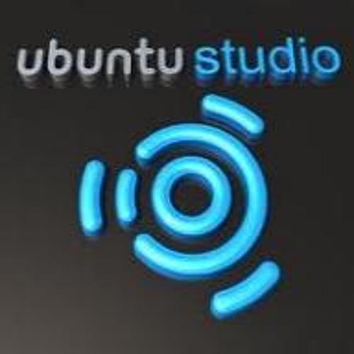 UbuntuStudio (Linux - Ubuntu - Studio)