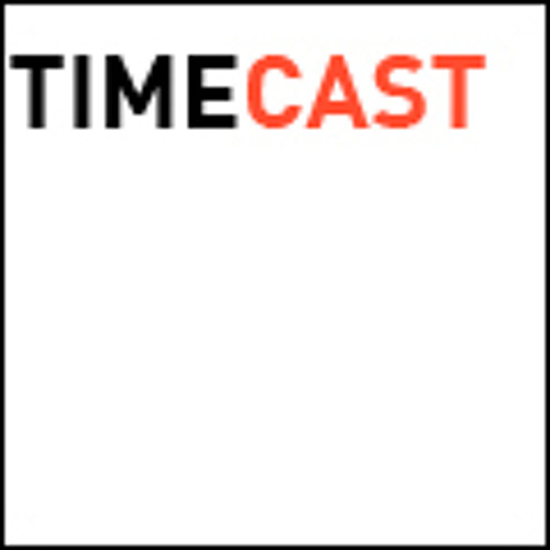 Timecast 11-Anonymous