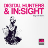 Digital Hunters & In:sight - Long Walk Home (Original Mix)
