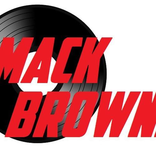 Santiago & Bushido - Head Trick (Mack Browne Moombahton Edit)