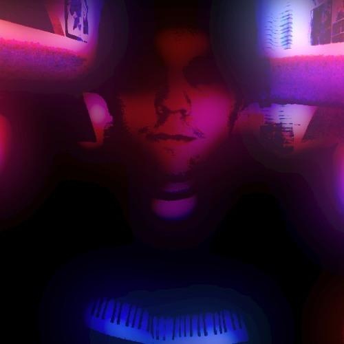 Celldweller - Fadeaway (Paul Venkman Remix)