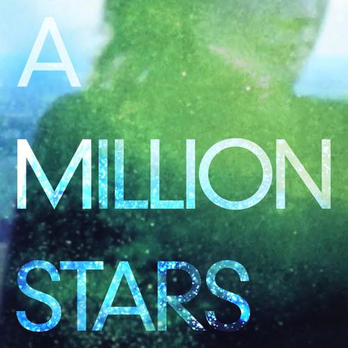 BT - A Million Stars feat. Kirsty Hawkshaw
