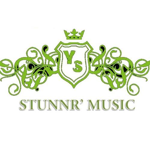STUNNR NEW LIMITS FEAT. Phase_Shabira_MacShan_&_Versatile-MURDER CASE.