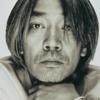 Ryuichi Sakamoto - Mill Theme (Robotaki Remix)