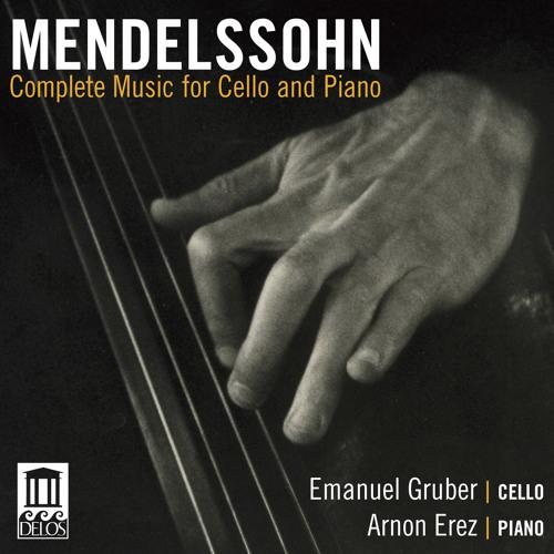 Delos Music-2011 New Release-DE3415, Track16, Sonata No.2 D Maj, Allegretto scherzando