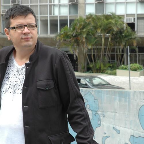 Raul Aguilera @ Discotequim (Curitiba-13.Ag.2011)