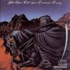 """Astronomy"" - Blue Öyster Cult (vinyl)"