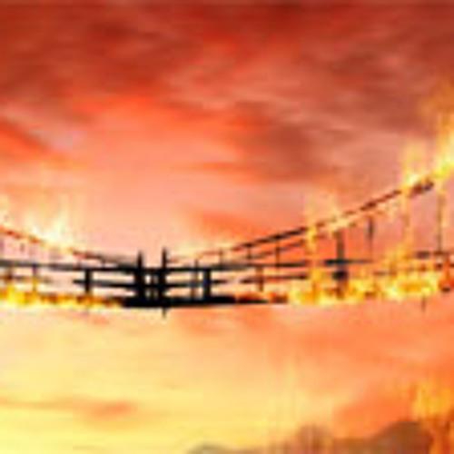 RyanOrioN - Burnt Bridges w ZoeY