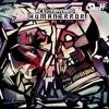 Alex Maynard - Human Error (Beatz Banger remix) [ Out now on iTunes ]