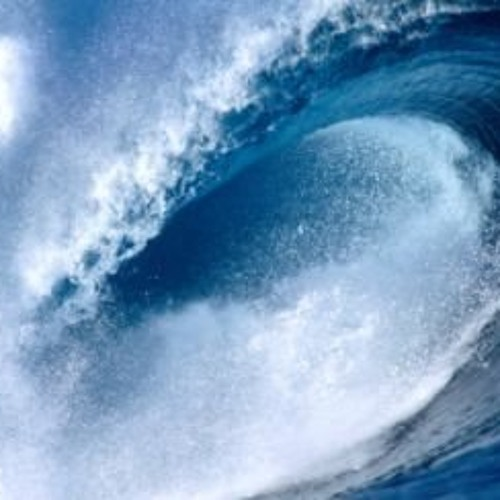 Oceans Roar (Demo) (Guitar)