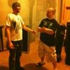 Got Hip-Hop? pt 1 II TD JUL2011