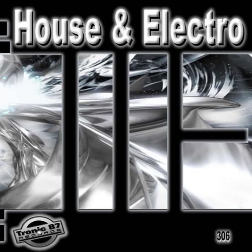 Brain Blast Creators - Sucker (Everton Gontijo Remix)