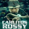 Carlitos Rossy 5 song mix by Dj Ralphy