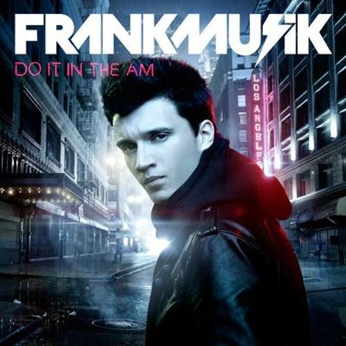 Frankmusik - No I.D. (ft. Colette Carr)