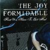 The Joy Formidable - Austere (Live)
