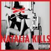 Natalia Kills - Zombie [Preview]