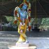 BHAJAMANA SHYAMA SUNDARA